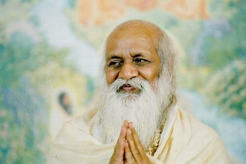 Maharishi Mahesh Yogi, who introduced the West to transcendental meditation, died Tuesday at his home in the Dutch town of Vlodrop, a spokesman said. Maharishi, who was thought to be 91 years old, saw his movement take off because of his association with the Beatles in the late 1960s.