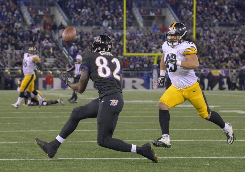 TV ratings: NFL big for NBC; 'Charlie Brown' surges; Lady Gaga soft