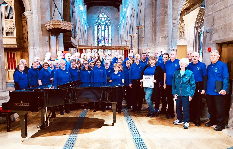 1114 vac choir scotland.jpg