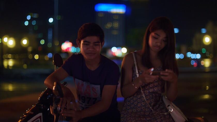 la-fg-cambodia-film-03.jpg
