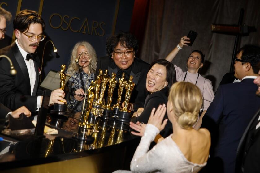 488167_ET_Oscars_Governors_Ball_JLC_0618-742385-742422.JPG
