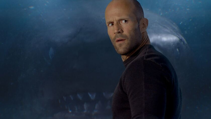 ********2018 SUMMER SNEAKS***DO NOT USE PRIOR TO SUNDAY APRIL 29TH 2018******Jason Statham as Jonas
