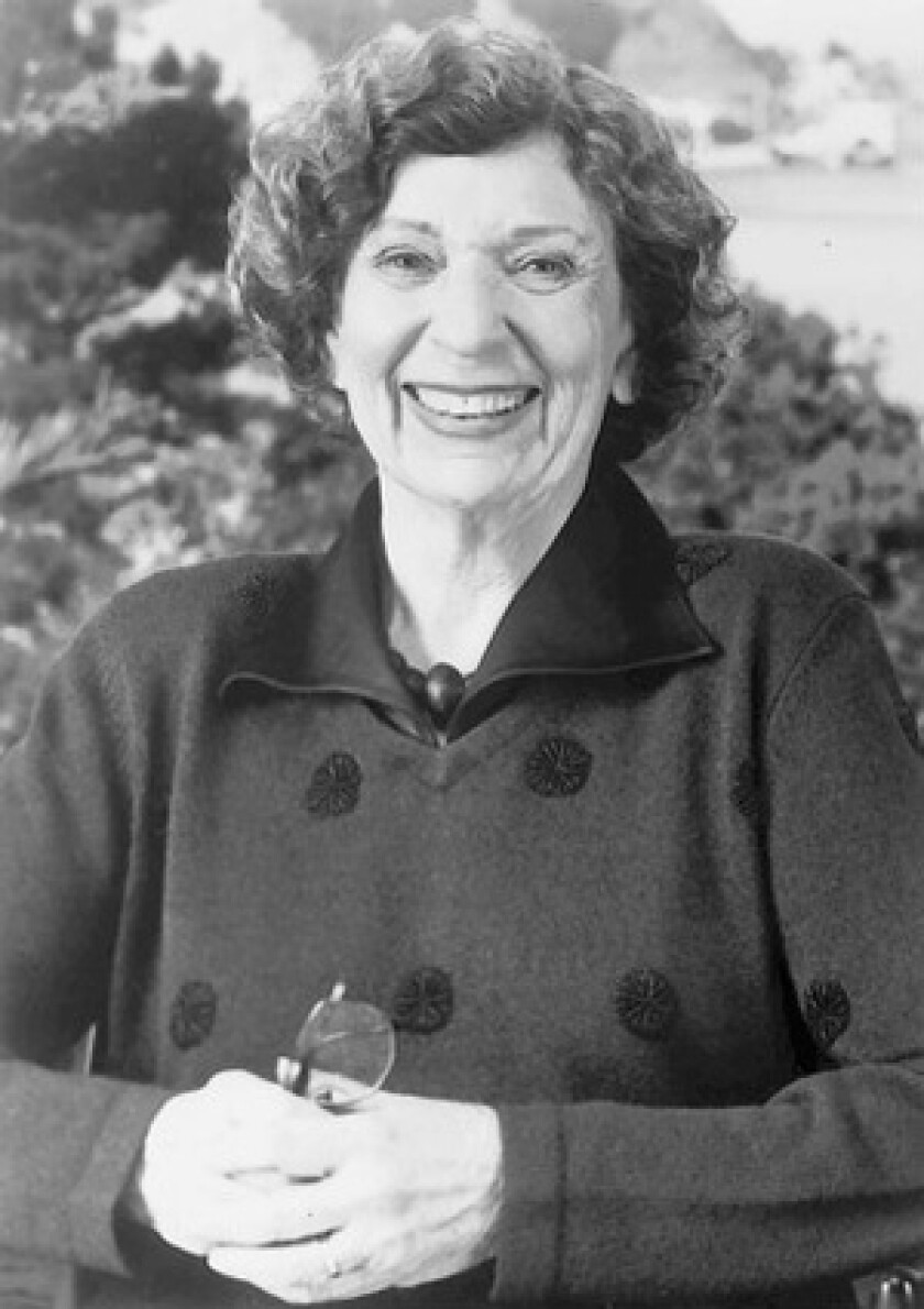 Judith Wallerstein wrote about the consequences of divorce in several books.