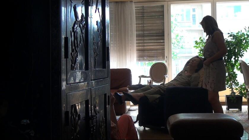 la_et_mn_Ackerman_movie_review_