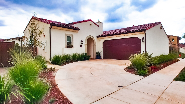 Home of the Week, 7965 Lusardi Creek Lane