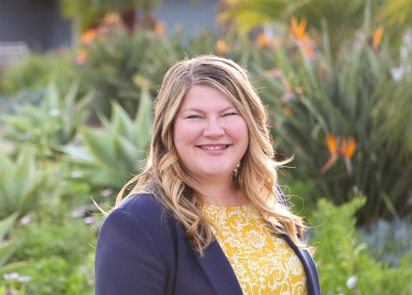 Assemblywoman Tasha Boerner Horvath is seeking re-election for the State Assembly District 76.