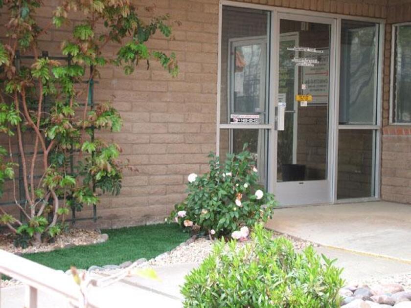 RMWD front door.jpg