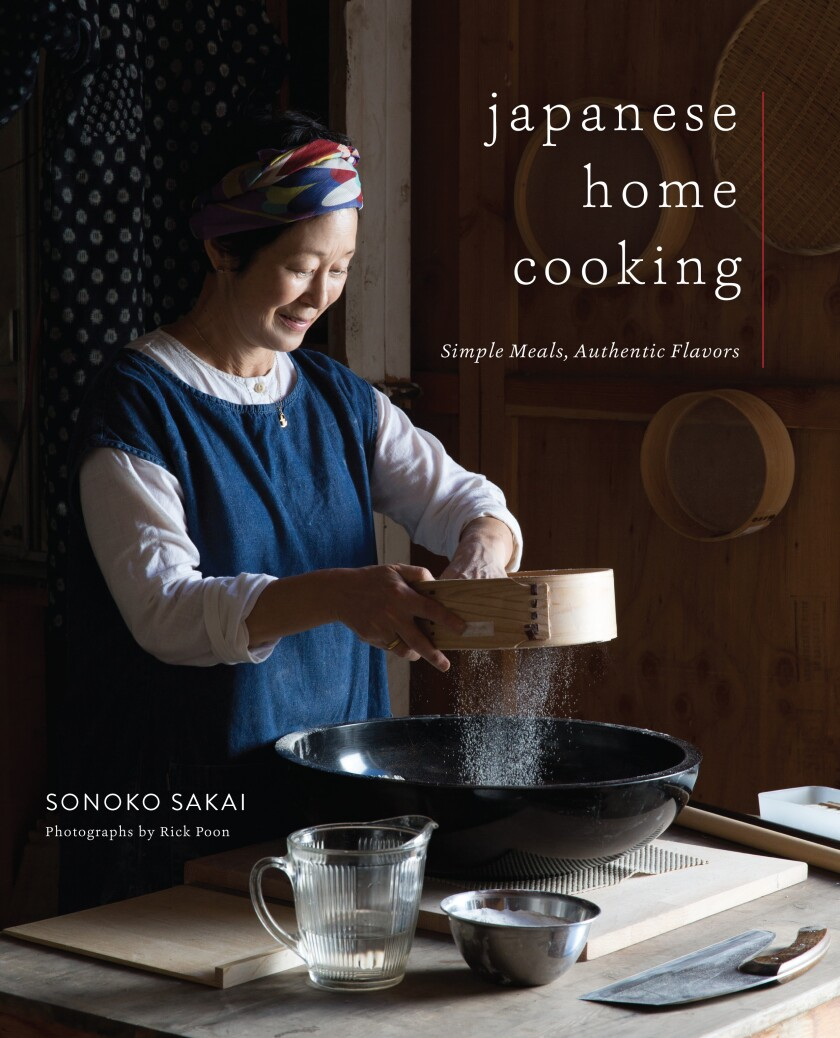 la-hm-gg-cookbooks-Japanese-Home-Cooking-001.JPG