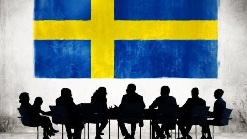 Suecia ha estado experimentando con jornadas laborales de 6 horas, con trabajadores que tienen la oportunidad de mantener su salario completo pese a la reducción del horario. Tras dos años, el experimento terminó. Entonces, ¿fue demasiado bueno para ser verdad?