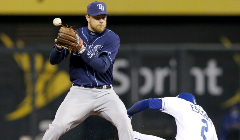 MLB clarifies rule on possession during double-play transfer