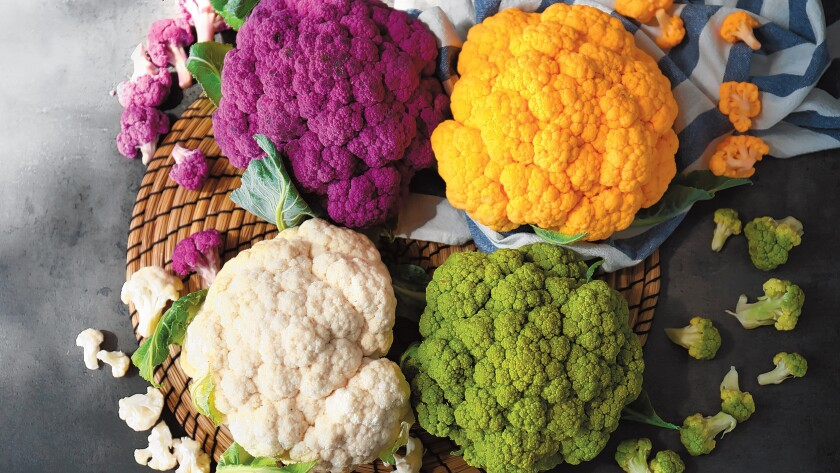 Kitchen Shrink Cauliflower-webcrop-jpg.jpg