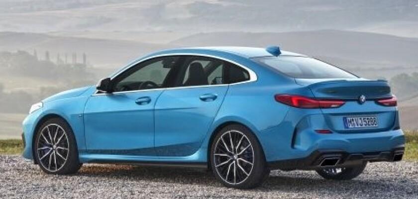 BMW-2-Series-Sedan-Rear.jpg