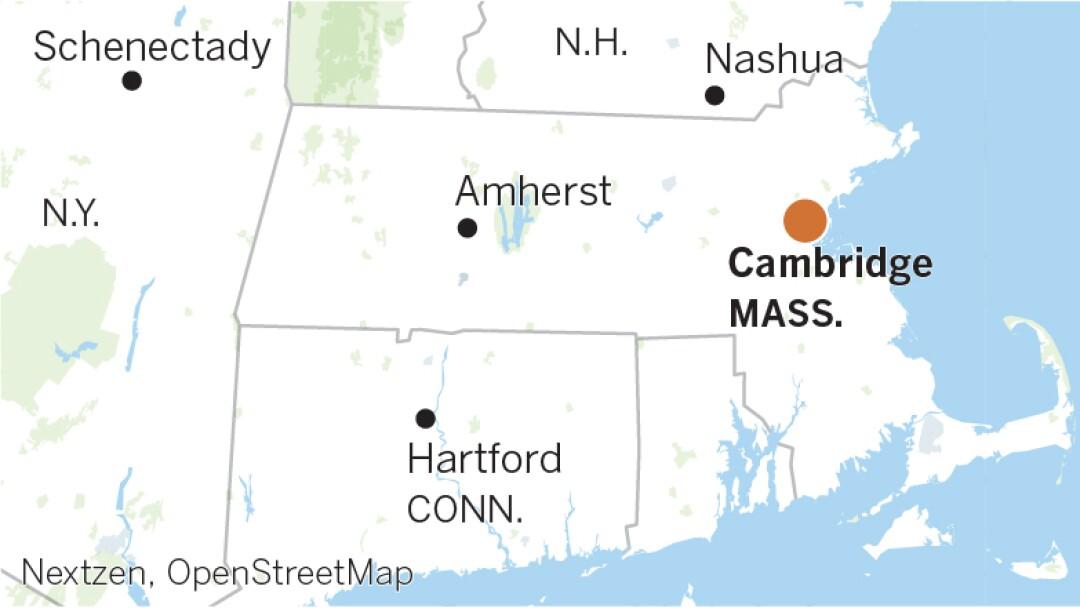 490178-2020-02-08-w-candidates-hometown-cambridge-map_Artboard 4.jpg