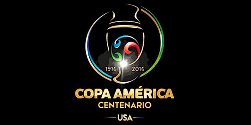 COPAAMERICA2016