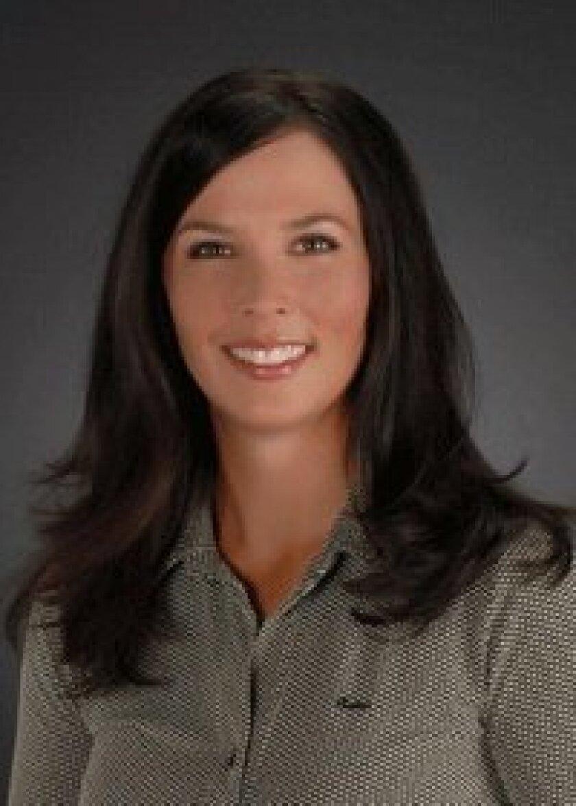 Sara Stablein