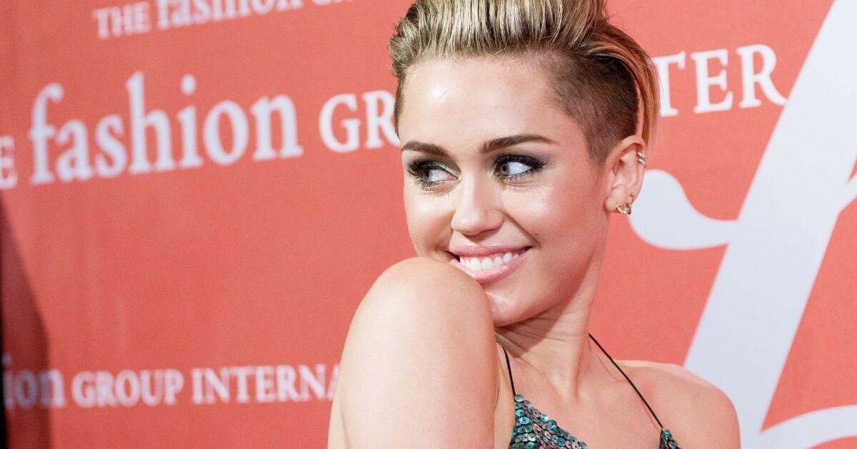 Miley Cyrus scoops up Hidden Hills home in off-market deal