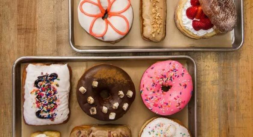 donut_bar_05.12.15_09-001