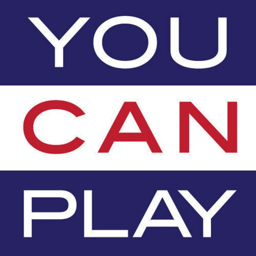 NHL, players partner with You Can Play against homophobia