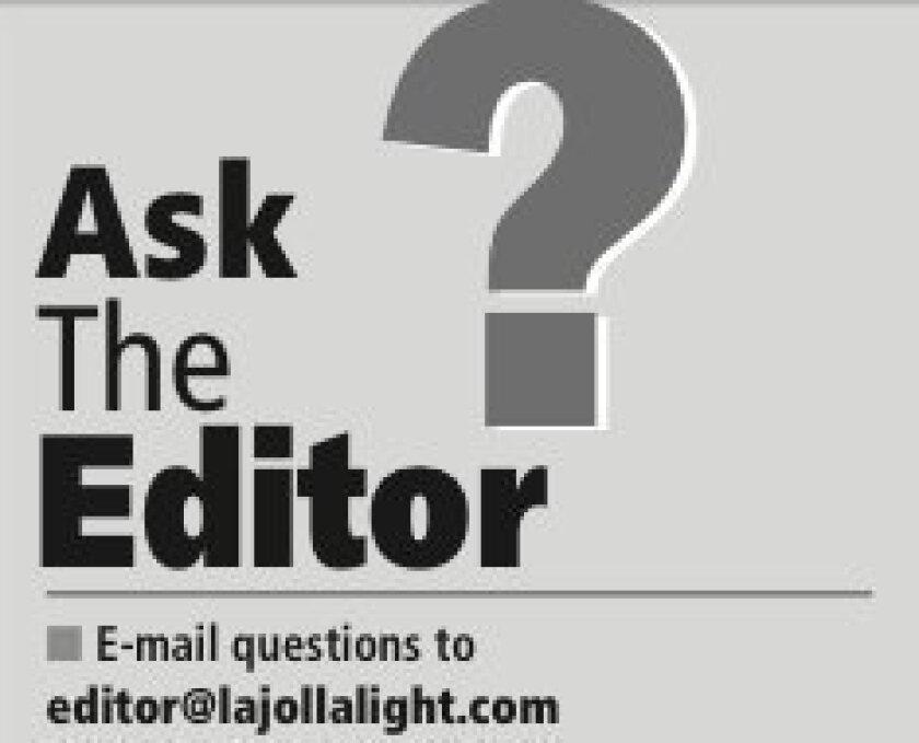 ask-the-editor-logo