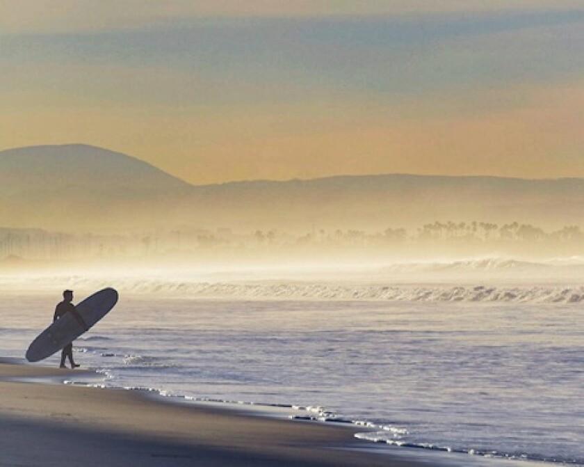 surf photo.jpg