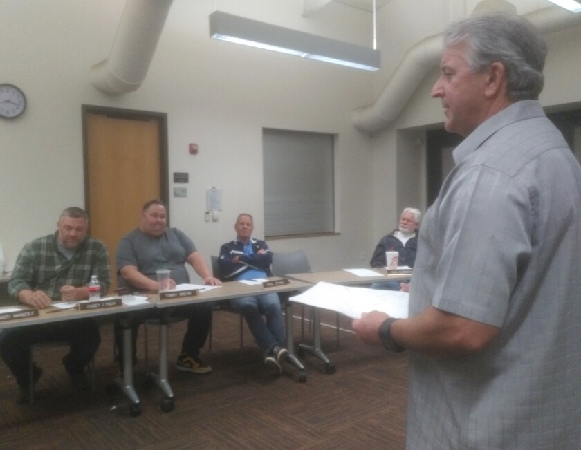 Copy - Jim Piva Presenting to Group.jpg
