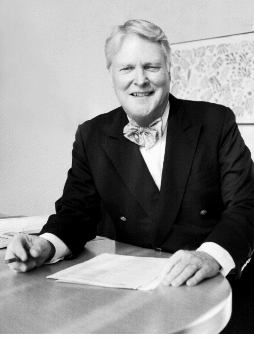 Jim Alcorn