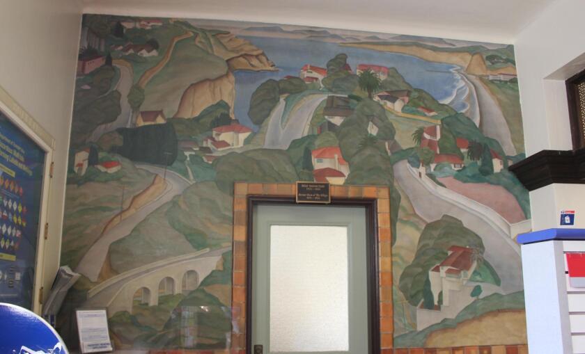 new-post-office-mural-20190424