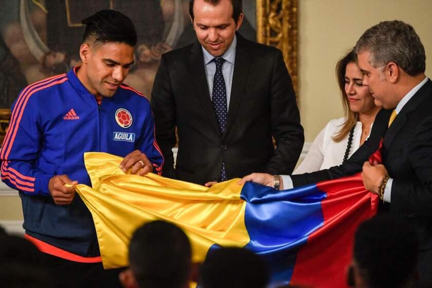 FBL-COPA AMERICA-2019-DUQUE