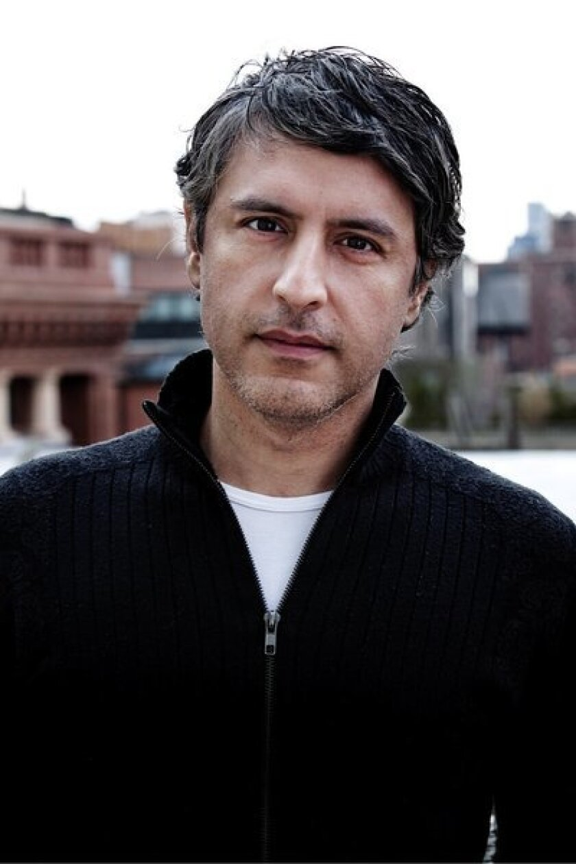 """Reza Aslan discusses the Fox News interview for his book """"Zealot."""""""