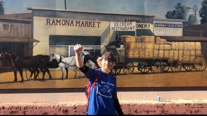 Brady downtown Ramona.jpg