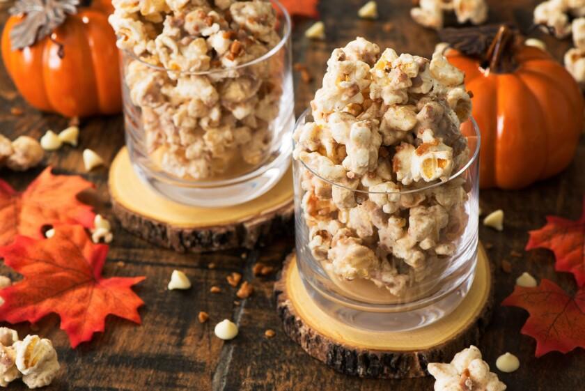 White Chocolate Pumpkin Spice Popcorn Bites-054 (1).jpg
