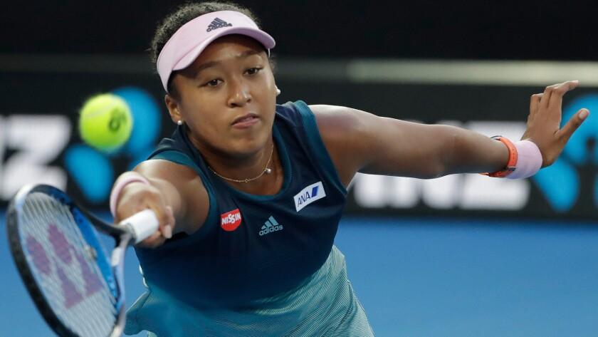 Tennis Australian Open 2019, Melbourne, Australia - 26 Jan 2019