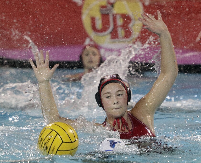 tn-blr-sp-burroughs-girls-water-polo-20200211-10.jpg