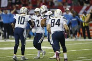 Acee-Gehlken Recap:  Overtime victory at Atlanta