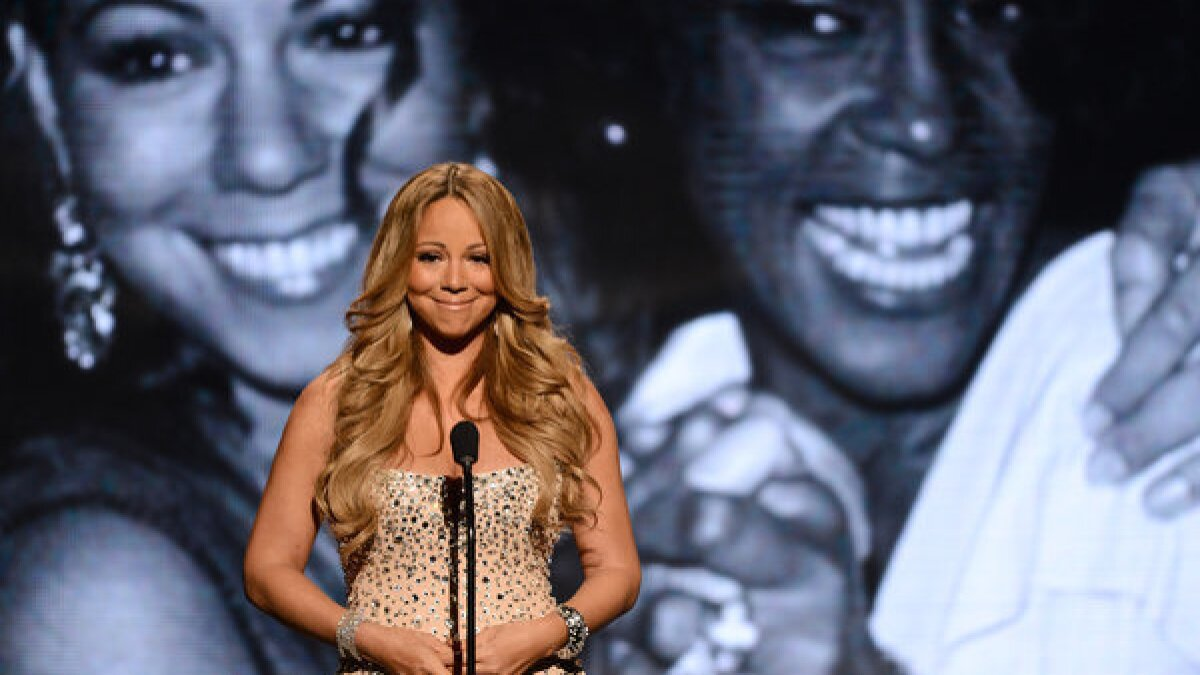 Whitney houston tribute on bet college nfl betting tickets