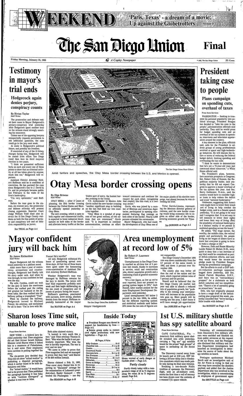 Jan-25-1985-Otay-border-xing.jpg