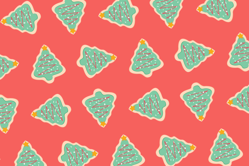 christmas pattern.png