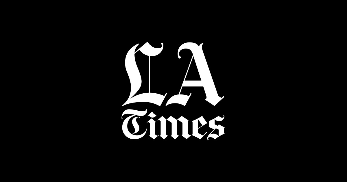 www.latimes.com: Elected leaders call for San Francisco school board member to resign after 2016 'racist' tweets