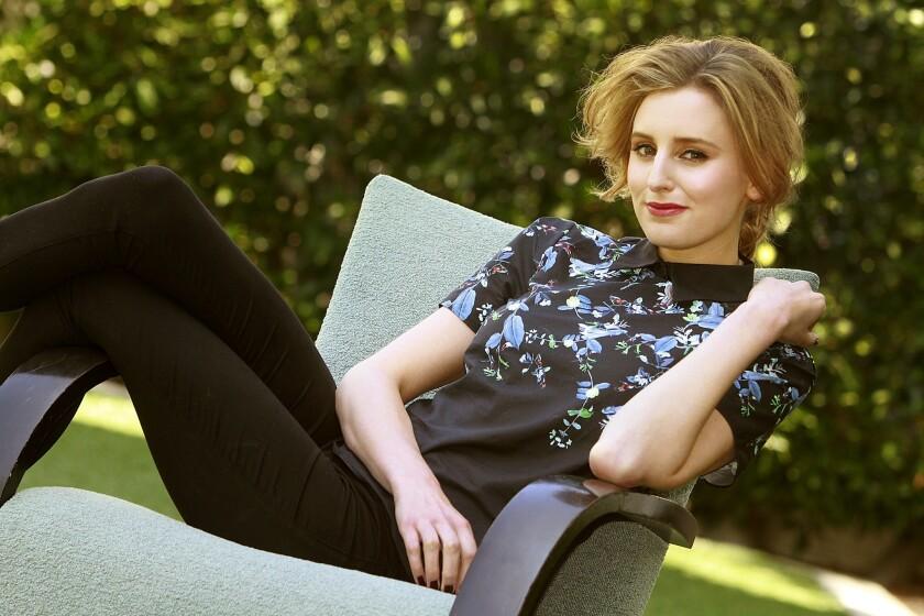 Downton Abbey' Season 3 portraits - Los Angeles Times