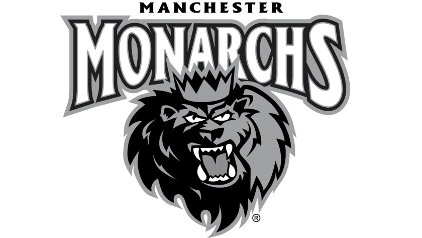 Manchester Monarchs, the Kings' ECHL affiliate, are folding