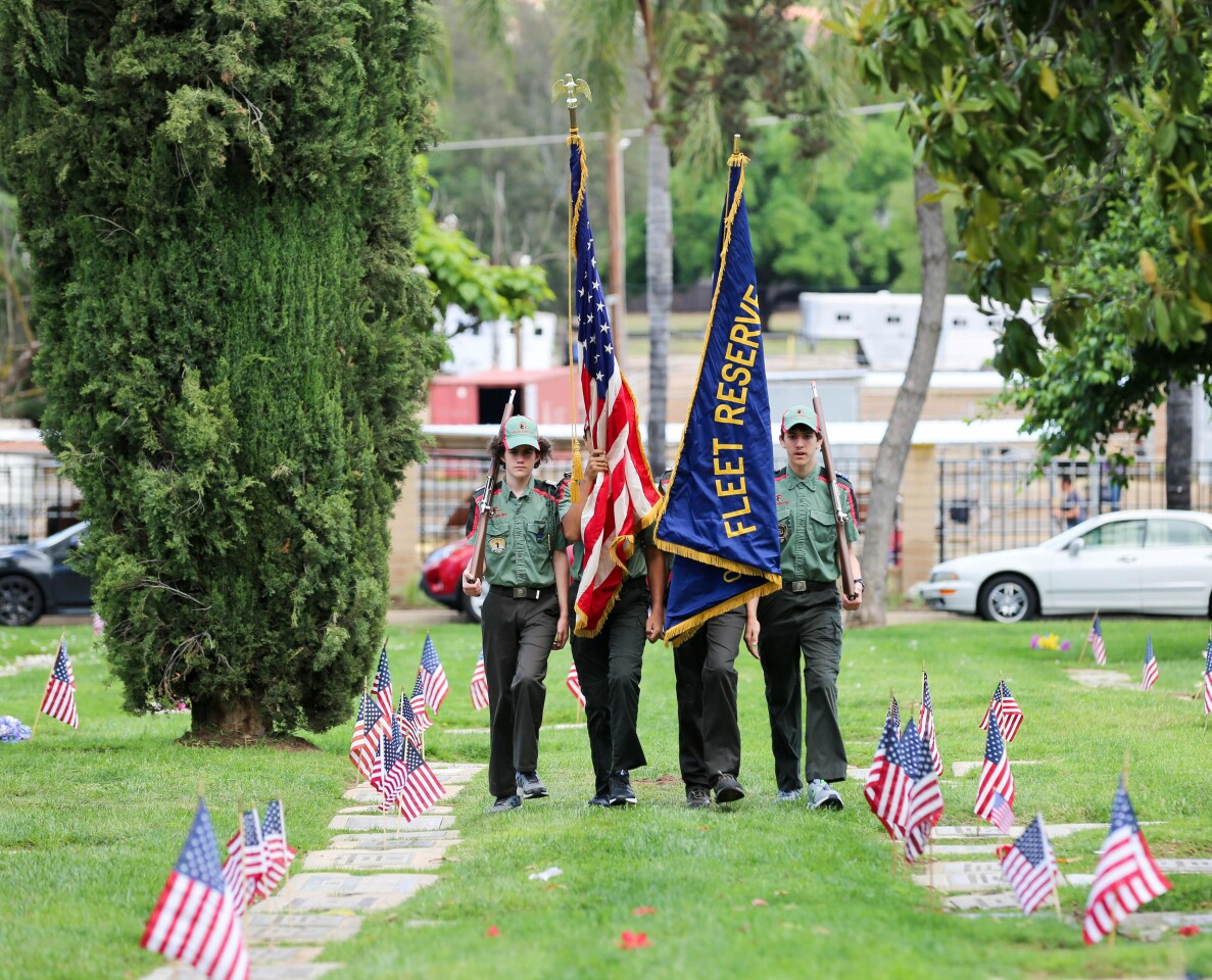 pow memorial day color guard.jpg