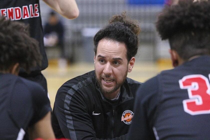 tn-blr-sp-burbank-glendale-boys-basketball-20200117-7.jpg