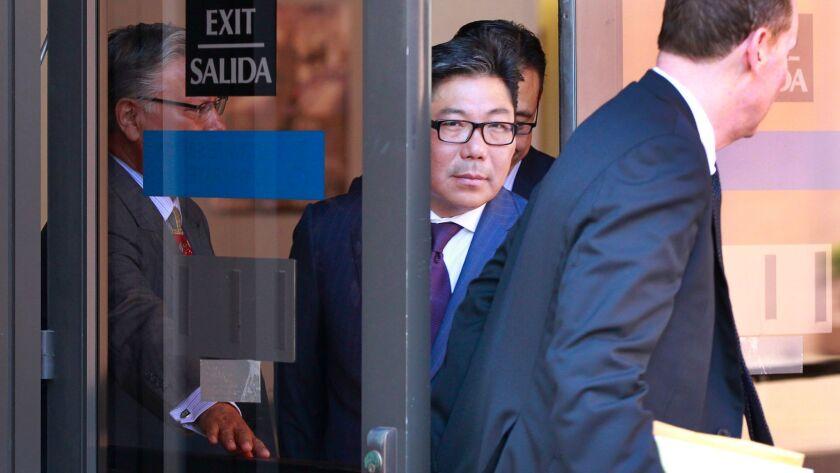 JoséSusumo Azano Matsura