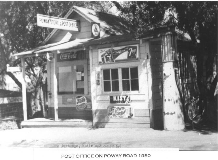 poway store.jpg