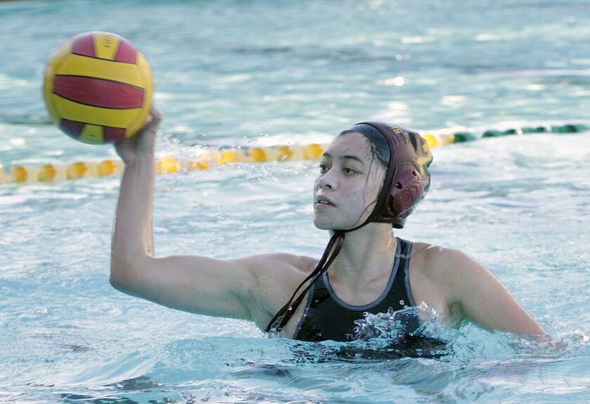tn-vsl-sp-la-canada-girls-water-polo-20200123-15.jpg