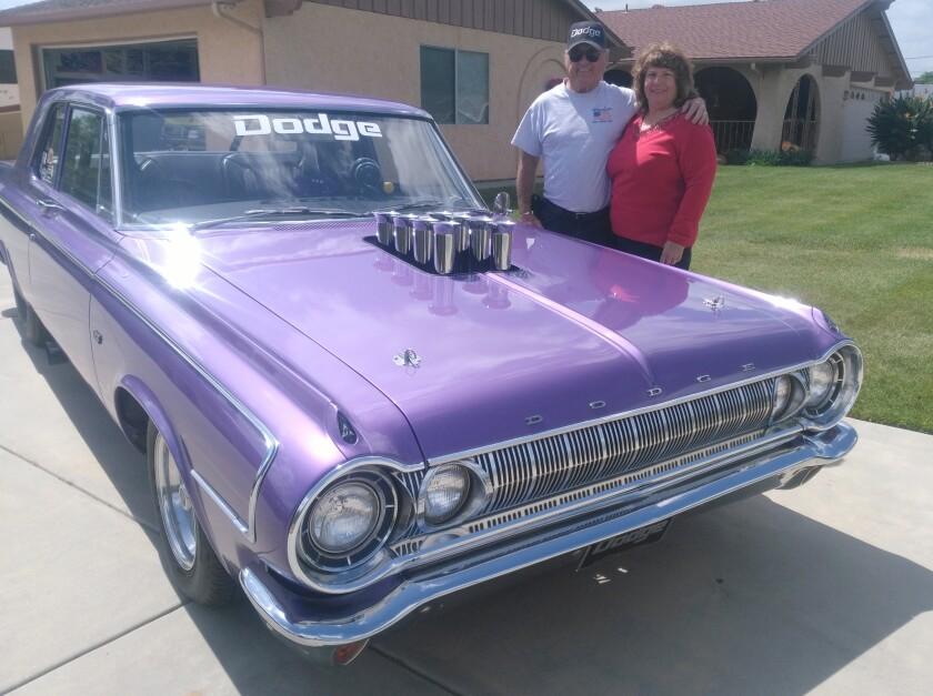 Copy - Kellers by Purple Dodge Front.jpg