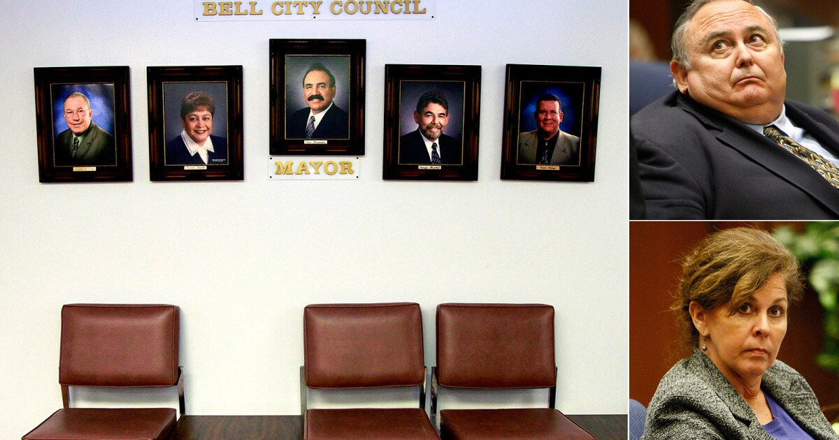 Is a city manager worth $800,000?