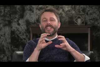 Chris Hardwick discusses who might die in the season finale of 'Walking Dead'