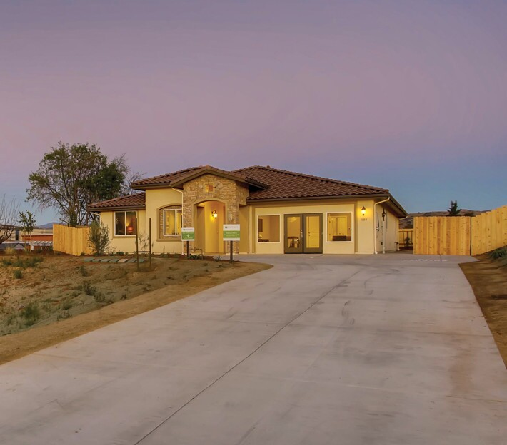 Home of the Week - 1172 Glae Jean, Ramona 92065