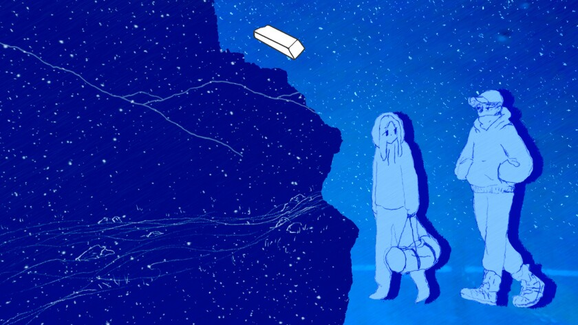 """Annapurna Interactive this year released the critically acclaimed """"If Found..."""""""